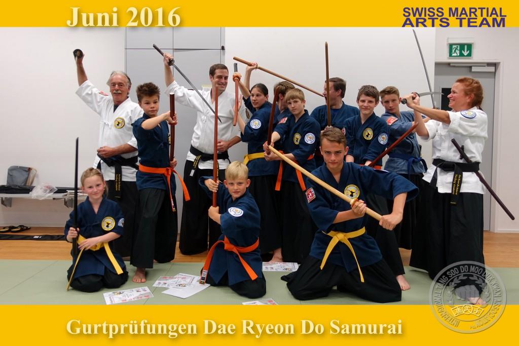 2016-06 Gurtprü_Samurai
